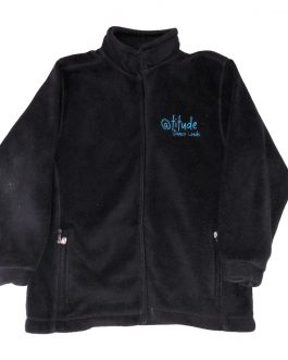 @titude Fleece – Adult