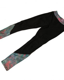 @titude Leggings – Adult